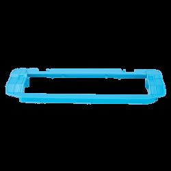 Tapa cepillo central Conga Modelos 4090/4490/4690