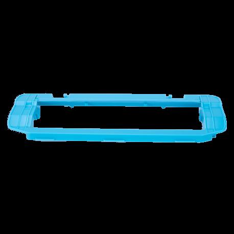 Tapa cepillo central Conga Modelos 4090/4490/4690 -