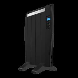 ReadyWarm 800 Thermal Black