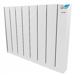 ReadyWarm 8000 Thermal Ceramic Connected