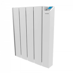 ReadyWarm 4000 Thermal Ceramic Connected