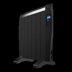 ReadyWarm 1200 Thermal Black