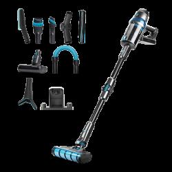 Conga Rockstar 1500 Ultimate ErgoFlex