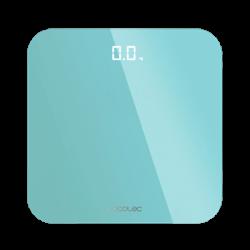 Surface Precision 9350 Healthy Sky