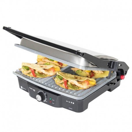 Rock'nGrill 2000 W -