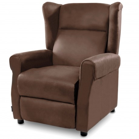Massage armchair Copenhague -