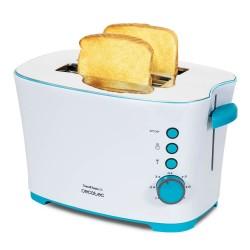 Toast&Taste 2S