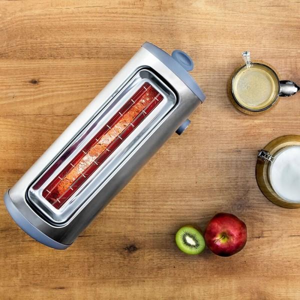 Steel&Toast 1L