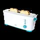 Toast&Taste 1L