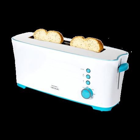 Toast&Taste 1L -