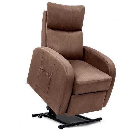 Lift massage armchair Nairobi -