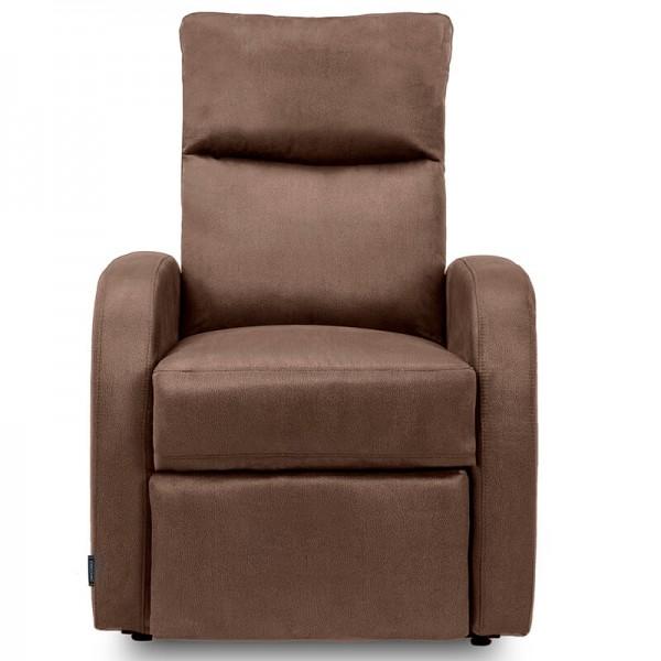 fauteuil de massage l ve personnes nairobi. Black Bedroom Furniture Sets. Home Design Ideas