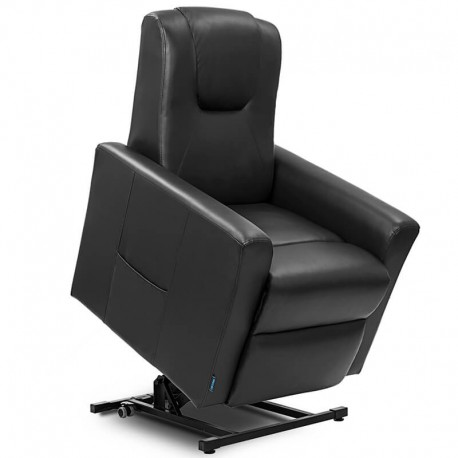 Lift massage armchair Yakarta -