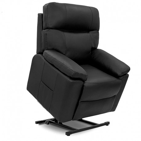 Lift massage armchair Zurich -