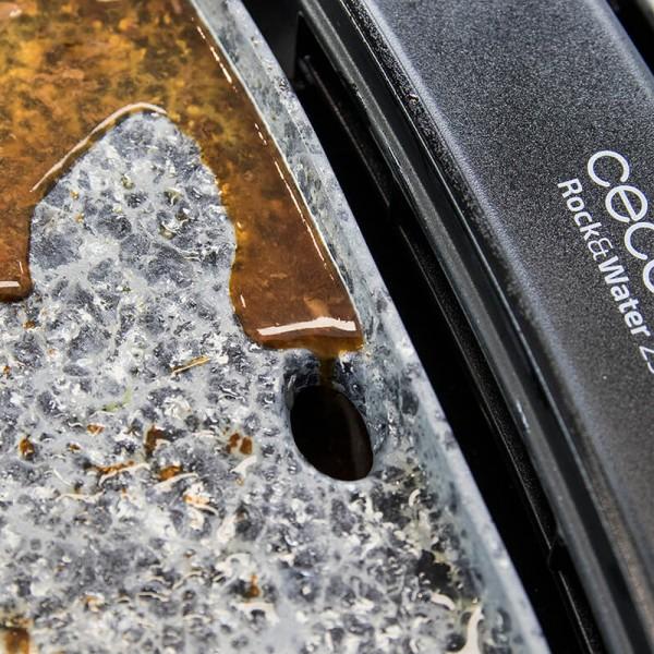 Rock&Water 2500