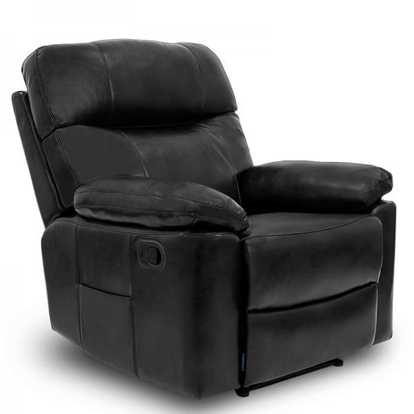 fauteuil zurich. Black Bedroom Furniture Sets. Home Design Ideas