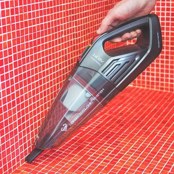 Conga EcoExtreme Hand Wet 14,8 V