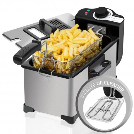 CleanFry 3 l -