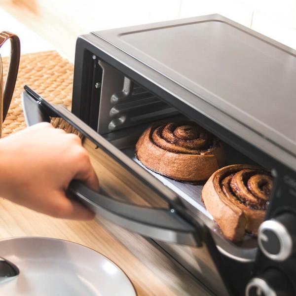 Bake&Toast 450