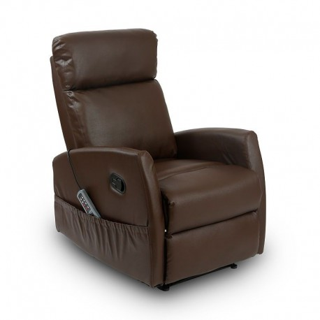 Massage armchair Compact -