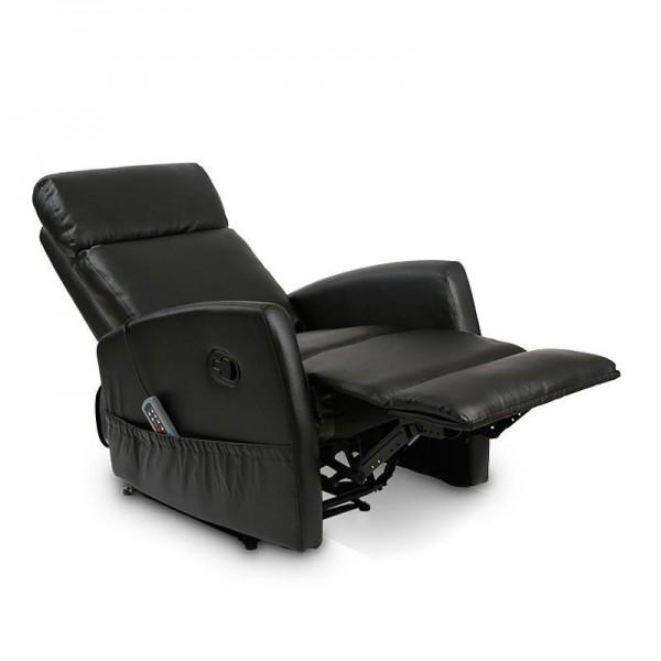 Sillón de masaje Compact