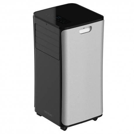 ForceClima 9050 - Ar Condicionado deshumidificador portátil