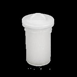 Filtro antical para ForceTitanium 4000