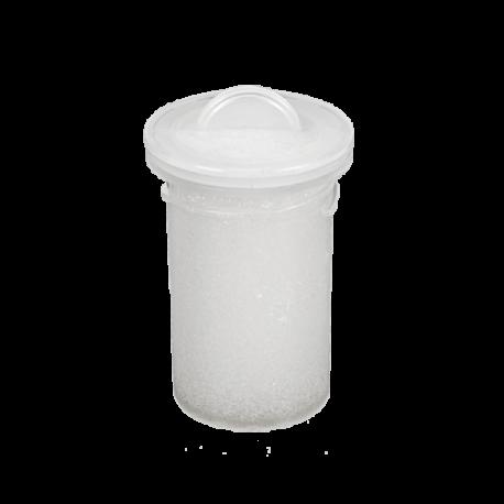 Filtre anticalcaire pour ForceTitanium 4000 -