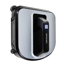 Conga WinRobot Excellence 970