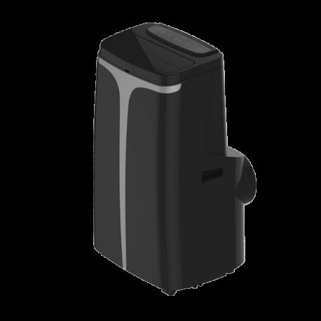 Force Clima 12250 SmartHeating - Ar condicionado frio calor portátil