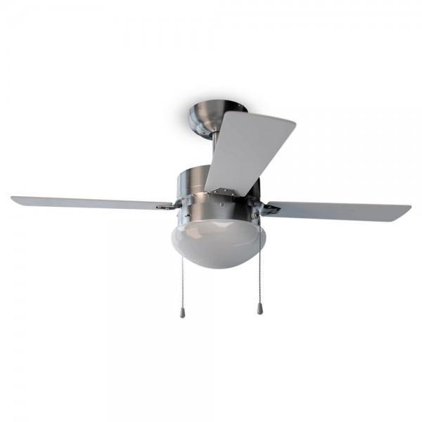 ForceSilence Aero 450