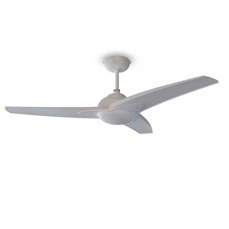 EnergySilence Aero 460 -