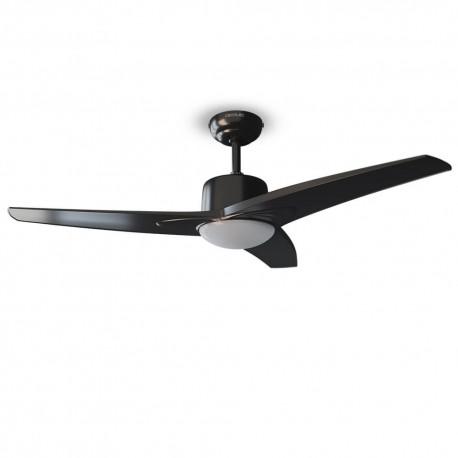 EnergySilence Aero 470 -