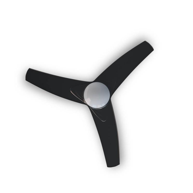 Cecotec ForceSilence Aero 470 desde 109,90 €   Compara