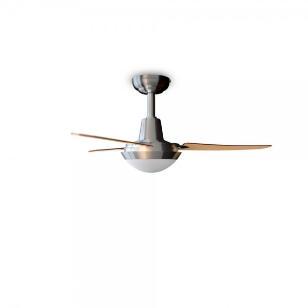 ForceSilence Aero 480