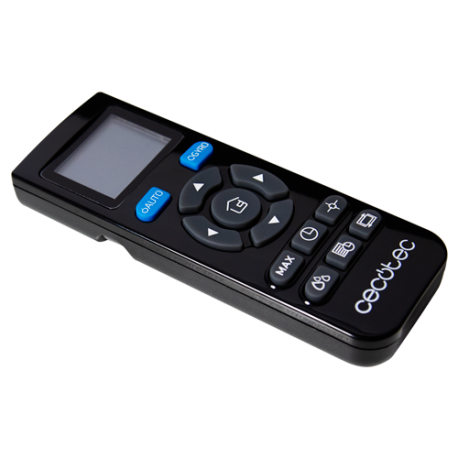 Remote control for Conga Slim -