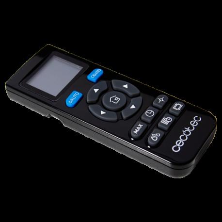 Télécommande sans fil Conga Slim -