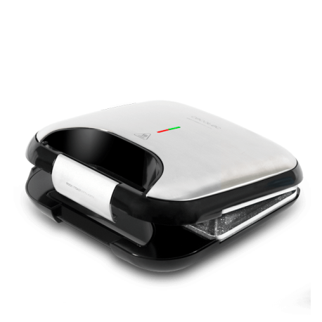 Rock´n Toast Fifty-Fifty - Sandwich maker