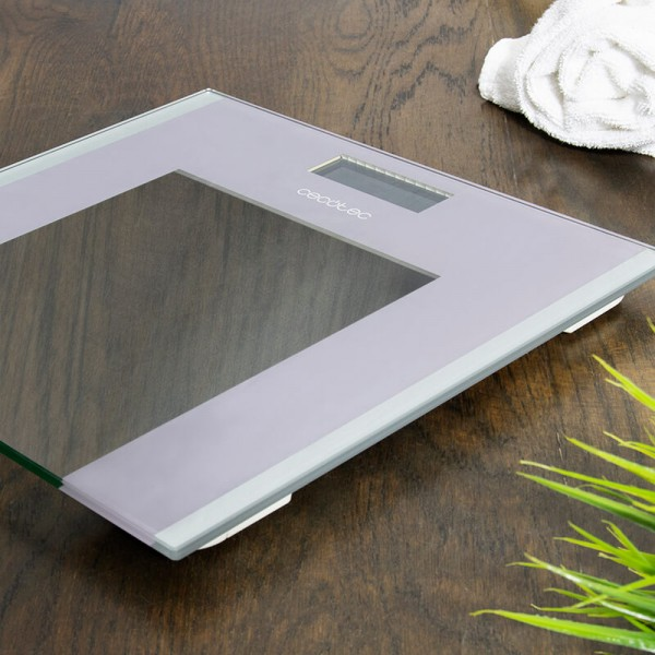 Surface Precision 9100 Healthy