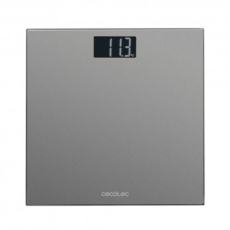 Surface Precision 9200 Healthy - Báscula de baño digital precisa