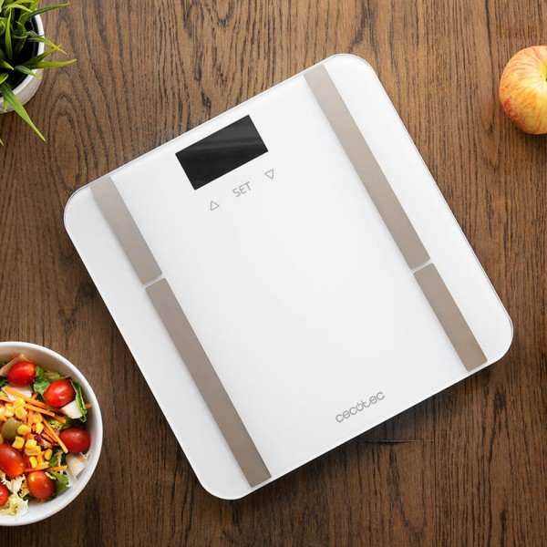 Surface Precision 9400 Full Healthy
