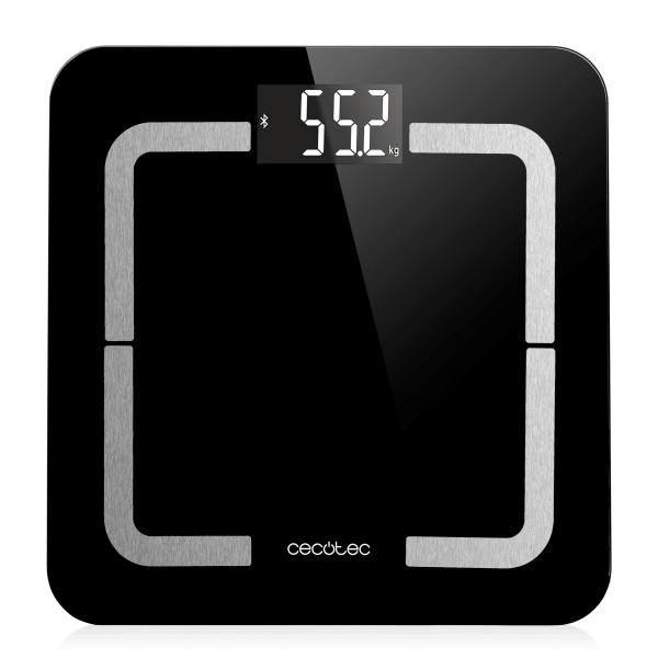 Surface Precision 9500 Smarth Healthy