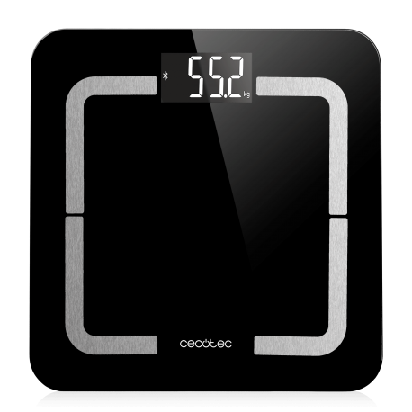 Surface Precision 9500 Smarth Healthy -