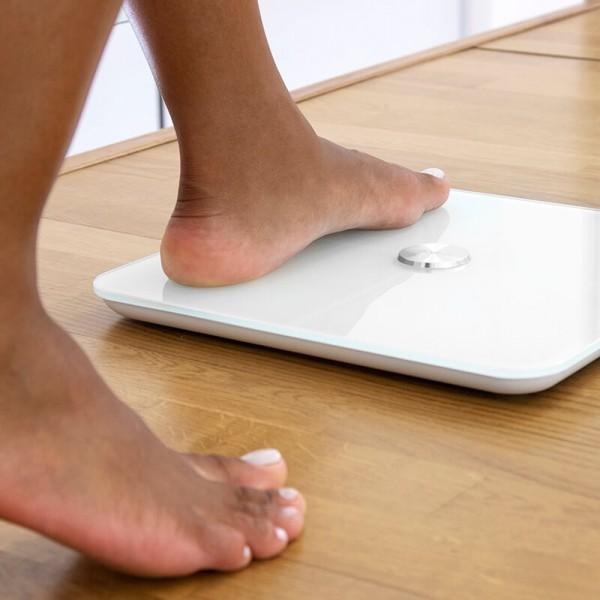 Surface precision 9600 Smarth Healthy