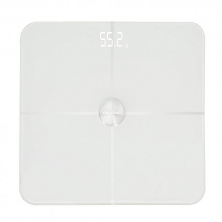 Surface precision 9600 Smarth Healthy -
