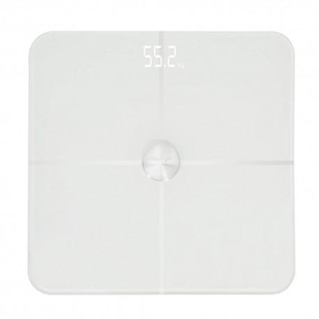 Surface precision 9600 Smarth Healthy - Bilancia pesapersone impedenziometrica