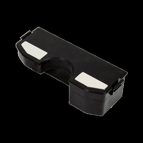 Conga 3090 Series battery -