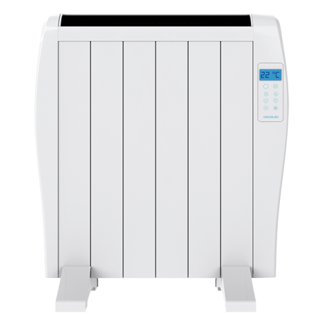 Ready Warm 1200 Thermal -