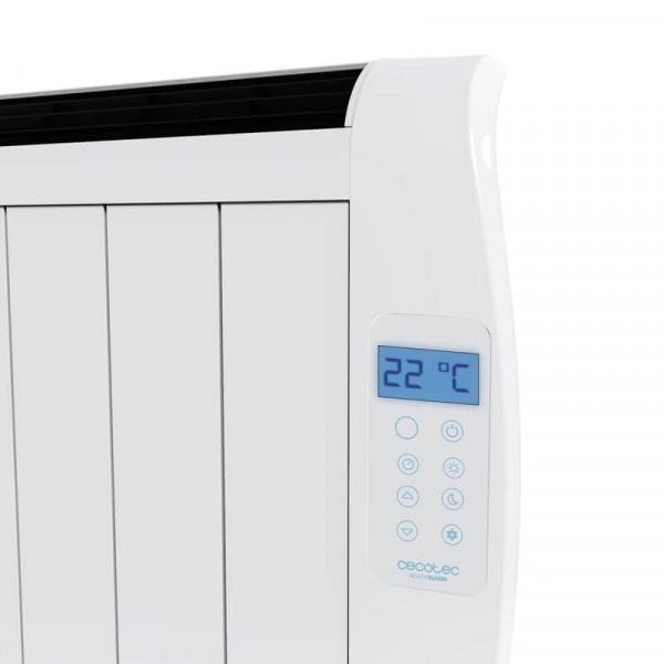 Ready Warm 800 Thermal