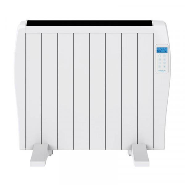 Ready Warm 1800 Thermal